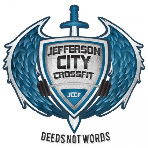JCCF-Distressed2