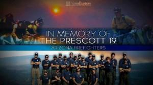 Prescott 19