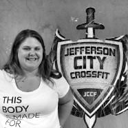 Announcing May 2016, JCCF MVP- Ruth Tucker