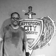Announcing July 2016 JCCF MVP!!  Richie Ruiz
