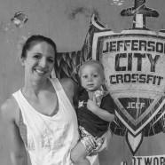 Announcing August 2016 JCCF MVP!!! Congratulations Jen McKim!!