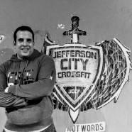 Announcing December 2016 JCCF MVP – Congratulations Waleed Atout