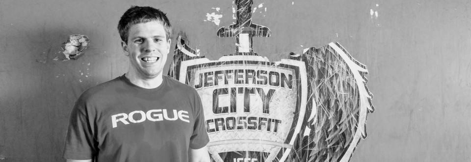 Announcing JCCF June 2017 MVP Lucas Eggen