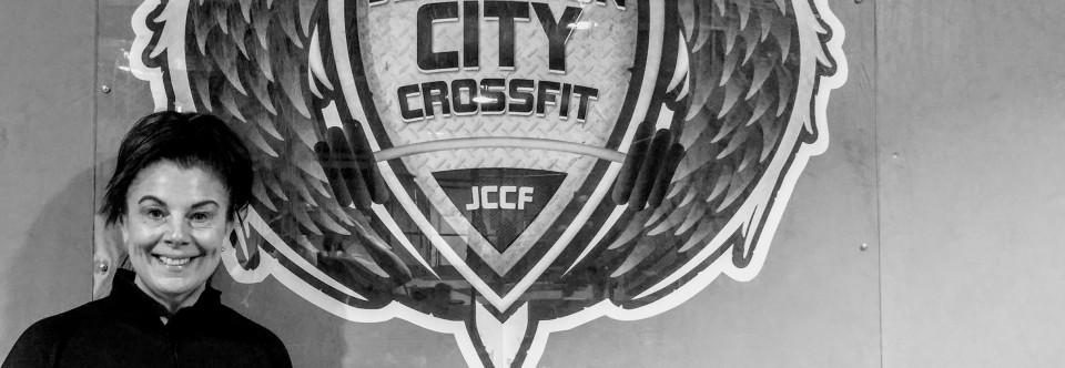 Announcing December 2017 JCCF MVP – Congratulations Sarah Hyman